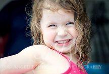 © FREE SPIRITS by Angelle Jumonville Photography / FREE SPIRITS by © Angelle Jumonville Photography Website @ http://www.angellejumonville.com Facebook @ https://www.facebook.com/AngelleJumonvillePhotography