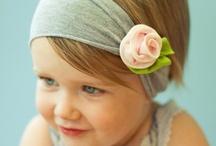 kids fashion / by Jen Engelhardt
