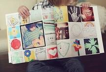 Kid Creative