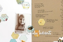 Paper: Layouts 1