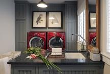 laundry / by Jen Engelhardt