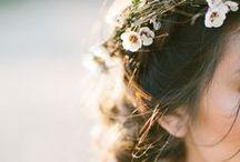Nuptials / by Jessica Donason