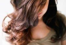 Locks of Love / Hairstyles / by Natoya Ridgeway