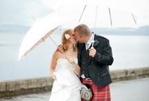 Wedding Photographer / Some of the best images Milton Wedding Photography has taken at stunning wedding venues in Glasgow, Edinburgh, Stirling, Dunblane & Inverness.