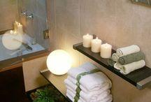 Bath & Wet Room Plans / #decorating #decor #wet #room #bathroom