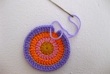KNIT AND CROCHET TIPS