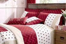 Master Bedroom / Plans for #Master #Bedroom #decorating #decor