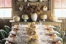 Dining Room Plans / #dining #dining room #decorating