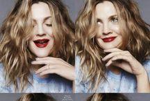 Makeup / by Jen R