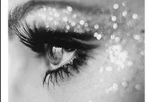 Make-up Face Painting / by Eliana Villarreal