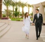 Lovey Dovey Board / Marriage advice, quotes about love, date ideas, and wedding photography.