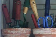 Garden Maintenance / #garden #maintenance #tips #husbandry