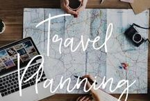 tips | TRAVEL PLANNING / Tips and inspiration to help you plan your next trip with kids. ∙∙ #familytravel #travelwithkids #worldschool #wanderlust ∙∙ Family Travel | Flying with Kids | Travel with Baby | Travel with Toddler | Worldschooling | Family-Friendly | Budget Travel | Adventure Travel | Beach Vacation | Ski Vacation | Disney Vacation | Itinerary | Packing List | Where to Eat | Where to Stay | What to See and Do