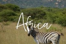 travel | AFRICA / Tips and inspiration for traveling Africa with kids. ∙∙ #familytravel #travelwithkids #worldschool #wanderlust ∙∙ Family Travel | Travel with Kids | Travel with Baby | Travel with Toddler | Worldschooling | Family-Friendly | Budget Travel | Adventure Travel | Safari | Best Destinations | Itinerary | Road Trip | Packing List | South Africa | Cape Town | Kruger National Park | Namibia | Morocco | Egypt | Seychelles
