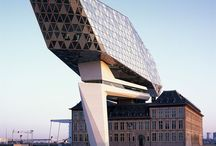 Design & Arquitecture