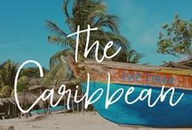 travel | CARIBBEAN / Tips and inspiration for traveling the Caribbean with kids. ∙∙ #familytravel #travelwithkids #worldschool #wanderlust ∙∙ Family Travel | Travel with Kids | Travel with Baby | Travel with Toddler | Worldschooling |  Family-Friendly | Budget Travel | Adventure Travel | Beach Vacation | Best Destinations | Packing List | Cruises | All-Inclusive Resorts | Cuba | Dominican Republic | Jamaica | Bahamas | Puerto Rico | Virgin Islands | Turks & Caicos