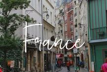 travel | FRANCE / Tips and inspiration for traveling France with kids. ∙∙ #familytravel #travelwithkids #worldschool #wanderlust ∙∙ Family Travel | Travel with Kids | Travel with Baby | Travel with Toddler | Worldschooling | Family-Friendly | Foodies | Budget Travel | Adventure Travel | Beach Vacation | Camping Vacation | Best Destinations | Itinerary | Rail Travel | Road Trip | Packing List | Europe | Paris | Versailles | Bordeaux | Normandy | Lyon | Provence | Nice | Marseilles | Dordogne | Brittany