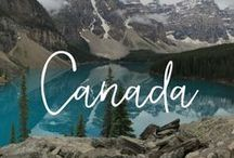 travel | CANADA / Tips and inspiration for traveling Canada with kids. ∙∙ #familytravel #travelwithkids #worldschool #wanderlust ∙∙ Family Travel | Travel with Kids | Travel with Baby | Travel with Toddler | Worldschooling |  Family-Friendly | Budget Travel | Adventure Travel | Ski Vacation | Best Destinations | Itinerary | Road Trip | Packing List | North America | Canada | Vancouver | Toronto | Montreal | Quebec | PEI | Nova Scotia | Banff