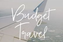tips | BUDGET TRAVEL / Tips and inspiration to help you travel smarter and cheaper with kids. ∙∙ #familytravel #travelwithkids #worldschool #wanderlust ∙∙ Family Travel | Flying with Kids | Travel with Baby | Travel with Toddler | Worldschooling | Family-Friendly | Budget Travel | Money Saving | Free Things to Do | Adventure Travel | Beach Vacation | Ski Vacation | Disney Vacation | Itinerary | Packing List | Where to Eat | Where to Stay | What to See and Do