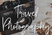 tips | TRAVEL PHOTOGRAPHY / Tips and inspiration for taking better travel photos with kids. ∙∙ #familytravel #travelwithkids #worldschool #wanderlust ∙∙ Family Travel | Flying with Kids | Travel with Baby | Travel with Toddler | Worldschooling | Family-Friendly | Budget Travel | Adventure Travel | Beach Vacation | Ski Vacation | Disney Vacation | Itinerary | Camera Recommendations | GoPro | Photo Editing | Photography Tips