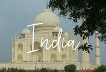 travel | INDIA / Tips and inspiration for traveling India with kids. ∙∙ #familytravel #travelwithkids #worldschool #wanderlust ∙∙ Family Travel | Travel with Kids | Travel with Baby | Travel with Toddler | Worldschooling | Family-Friendly | Foodies | Budget Travel | Adventure Travel | Beach Vacation | Best Destinations | Itinerary | Packing List | Delhi | Taj Mahal | Goa | Jaipur | Kerala | Mumbai