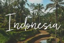 travel | INDONESIA / Tips and inspiration for traveling Indonesia with kids. ∙∙ #familytravel #travelwithkids #worldschool #wanderlust ∙∙ Family Travel | Travel with Kids | Travel with Baby | Travel with Toddler | Worldschooling | Family-Friendly | Budget Travel | Adventure Travel | Beach Vacation | Island Hopping | Best Destinations | Itinerary | Packing List | Asia | Bali | Gili Islands | Lombok