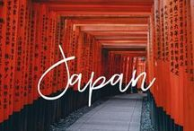 travel | JAPAN / Tips and inspiration for traveling Japan with kids. ∙∙ #familytravel #travelwithkids #worldschool #wanderlust ∙∙ Family Travel | Travel with Kids | Travel with Baby | Travel with Toddler | Worldschooling | Family-Friendly | Foodies | Budget Travel | Adventure Travel | Best Destinations | Itinerary | Packing List | Asia | Tokyo | Kyoto | Osaka