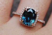 Sapphire envy