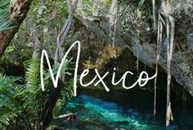 travel | MEXICO / Tips and inspiration for traveling Mexico with kids. ∙∙ #familytravel #travelwithkids #worldschool #wanderlust ∙∙ Family Travel | Travel with Kids | Travel with Baby | Travel with Toddler | Worldschooling |  Family-Friendly | Budget Travel | Adventure Travel | Beach Vacation | Best Destinations | Road Trip | Packing List | Diving Vacation | All-Inclusive Resorts | Mexico | Cancun | Playa del Carmen | Tulum | Mexico City | San Miguel de Allende | Puerto Vallarta | Cabo San Lucas