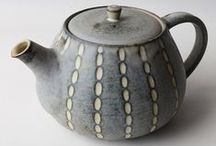 Tea - Chá / by Teresa C