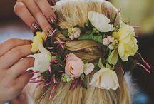 Wedding / by Michal Ann Morrison