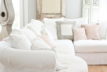 ♥ Home Decor Ideas ♥
