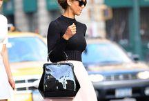 Pink {Loves} Fashion