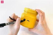 Craftacular!!! / Creative awesomeness.