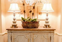 Fabulous Rooms / Need more houses to create these fabulous rooms.  / by Maria Rodriguez Stidham