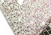 Pink {Loves} Sparkles