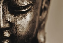♥ Buddha Photos ♥
