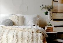 ..bedroom..