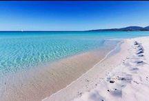 ❤ La mia Sardegna ❤