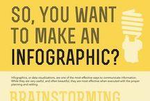 Infographics World