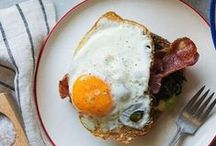 Food & Drinks / The best pictures of amazing things to eat, cook, and drink.