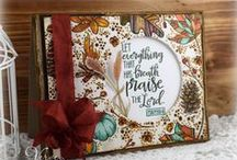 Psalm 150:6 / by Verve Stamps