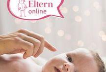 Im Wochenbett / Dein Baby ist da? Herzlichen Glückwunsch! Damit Du die wundervollen ersten Wochen mit Deinem Baby entspannt genießen kannst, begleitet Dich unser Wochenbettkalender ganz persönlich, Tag für Tag, vom 4. bis zum 40. Lebenstag Ihres Babys.