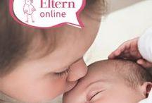 Mein Babykalender / Herzlichen Glückwunsch! Dein Baby ist da. Ein Jahr voller Premieren liegt vor Euch. Vom ersten Lächeln bis zum ersten Schritt: Der ELTERN Babyentwicklungs-Kalender begleitet Euch Woche für Woche durchs 1. Lebensjahr.