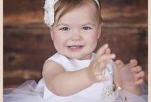 Einladungen & Dankeskarten zur Taufe / Design auswählen, Text anpassen, Fotos hochladen und an Familie, Freunde und Bekannte versenden!