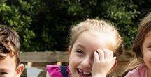 Kita // Kindergarten // Kinderbetreuung / Spielideen für kleine Rabauken, Tipps für die Eingewöhnung und Ideen rund um den Kindergarten gibt es hier. Finde tolle Inspiration und hilfreiche Infos rund um diese wichtige und spannende Zeit deines Kindergartenkindes.