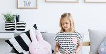 IKEA-Hacks im Kinderzimmer / Finde tolle Inspiration fürs Kinderzimmer. Hier sammeln wir die schönsten DIY-Ideen und Kinderzimmerinspirationen aus IKEA-Produkten. Möbel, Deko und Stauraum ganz individuell gestaltet. #diy #kinderzimmer #kinderzimmerinspo #scandi #kidsroom #ikea #ikeahack