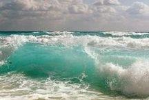 Beachy is best :D / by Lynda Poole