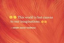 Inspiration / by Trisha 'Jones' Desmarais