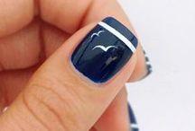 Nail Art Stuff :) / Nail art inspiration